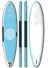 "Starboard Yoga Crossover Inflatable Sup 11'2"" X 32"" X 6"""